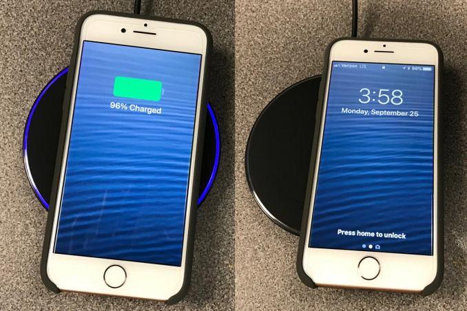 smartphone_iphone_wireless_charging