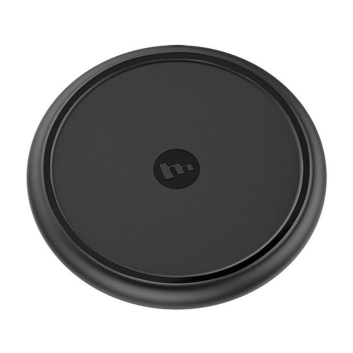 Belkin wireless charging pad iPhone