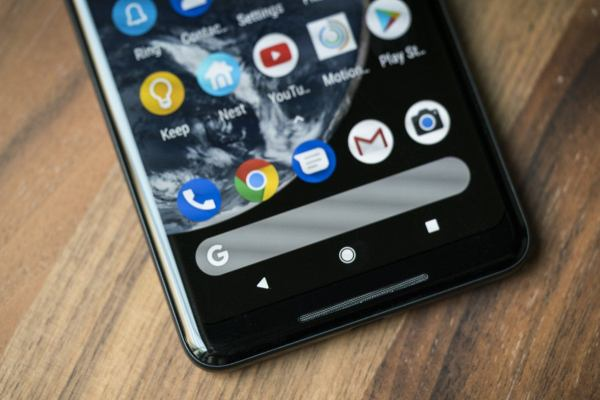 Google offers 2-year warranty (but no fixes) for Pixel 2 ...