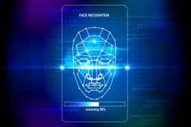 https://i1.wp.com/images.idgesg.net/images/article/2017/11/facial_recognition_system_identification_digital_id_security_scanning_thinkstock_858236252_3x3-100740902-large.jpg?resize=279%2C186&ssl=1