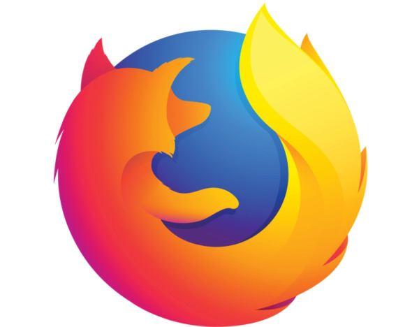 Firefox Quantum: A leap forward, or a fatal trip ...