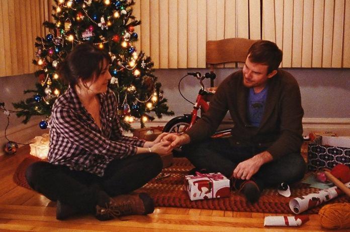 16 christmas2 happychristmas