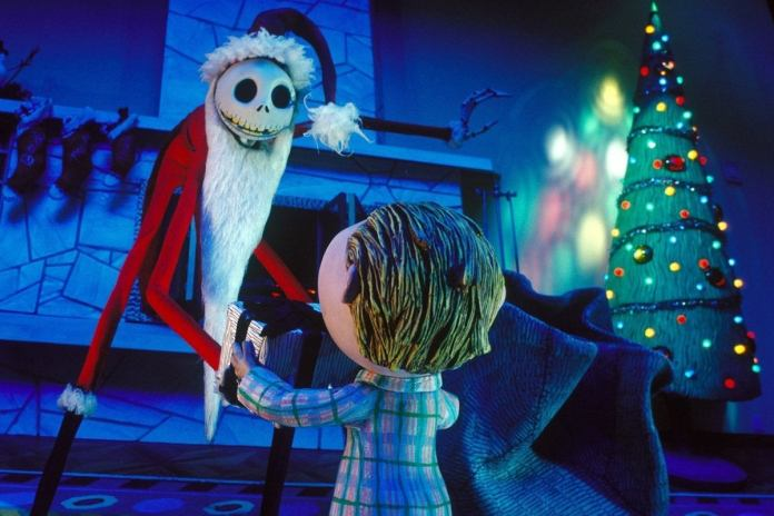 7 christmas2 nightmarebeforechristmas