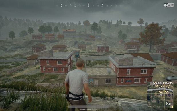 geforcenow beta pubg