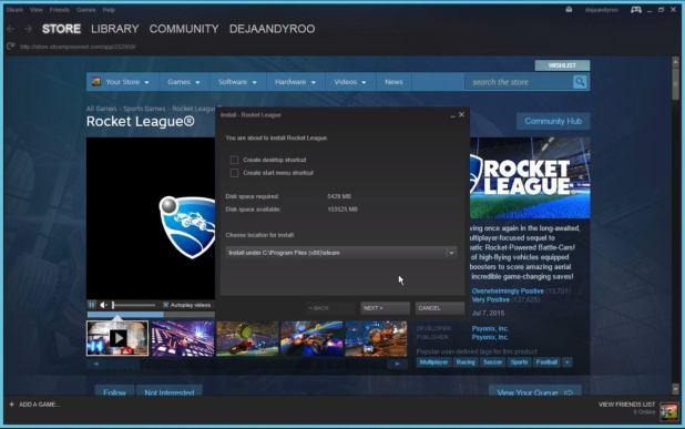 geforcenow beta steam