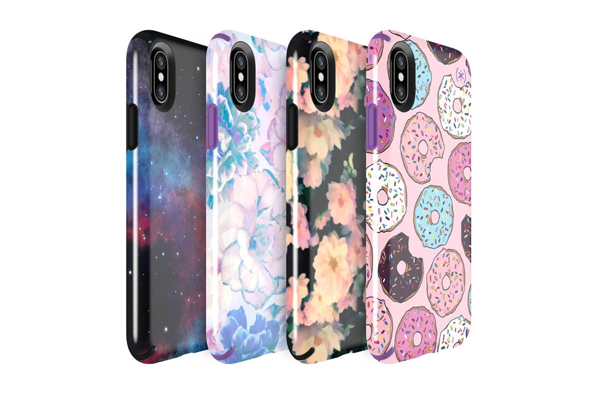 IPhone X Cases The Flashiest Best Looking You Can Buy