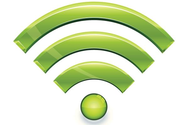 How to fix your Wi-Fi network: 7 common problems solved ...
