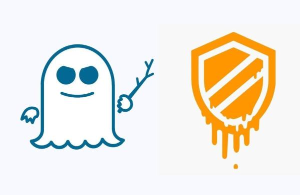 Meltdown and Spectre FAQ: How Intel CPU exploits affect ...