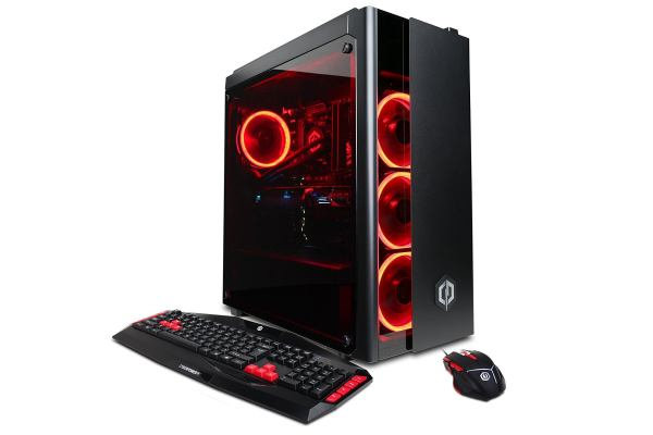 Best gaming PC deals: Desktops that offer better value ...