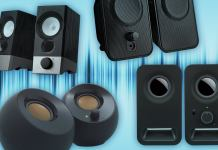 The best budget computer speakers: Surprisingly sound choices for 0 or less