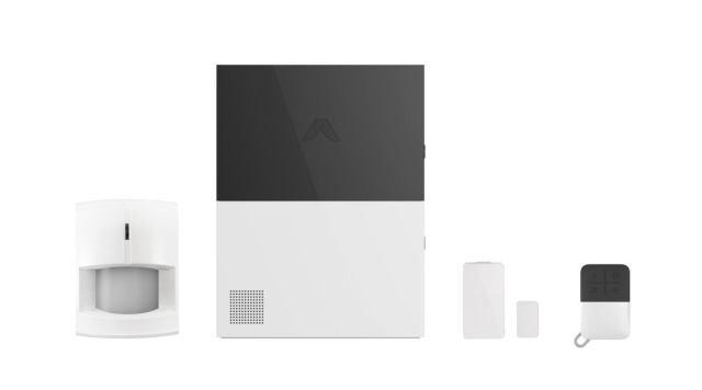 Adobe Essentials