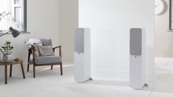 3050i speakers