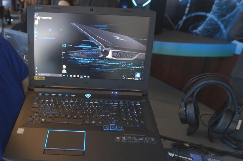 laptop gaming haftron.com
