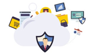internet of things privacy security