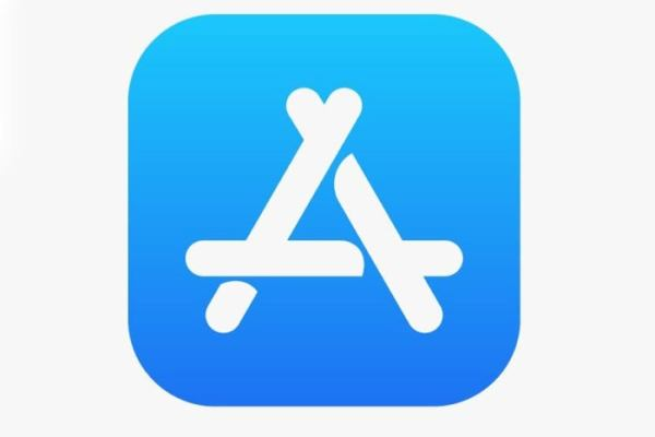 Apple Family Sharing: Remember, in-app purchases can't be ...