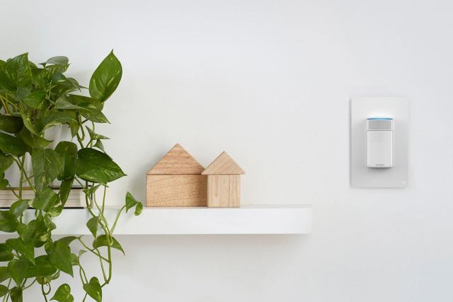 ecobee switch lifestyle