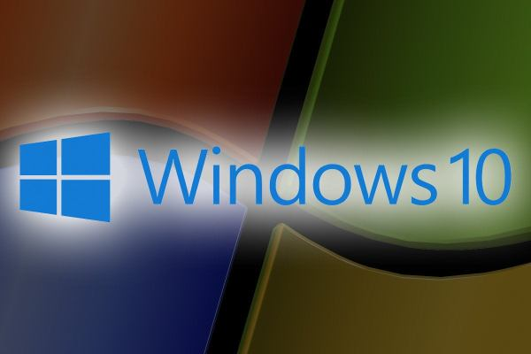 Microsoft has added $20 to the price of Windows 10 Home ...