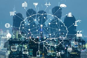 Digital transformation is about people, not technology | CIO