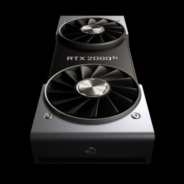 geforce rtx 2080 ti gallery a