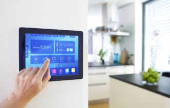 Smart home systems: DIY vs. hiring a professional | TechHive