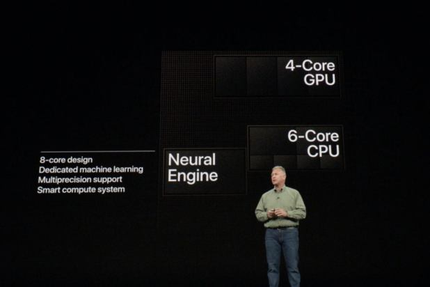 apple a12 neural engine