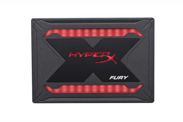 hyperx fury rgb front shfr200 front hr 23 08 2018 17 03