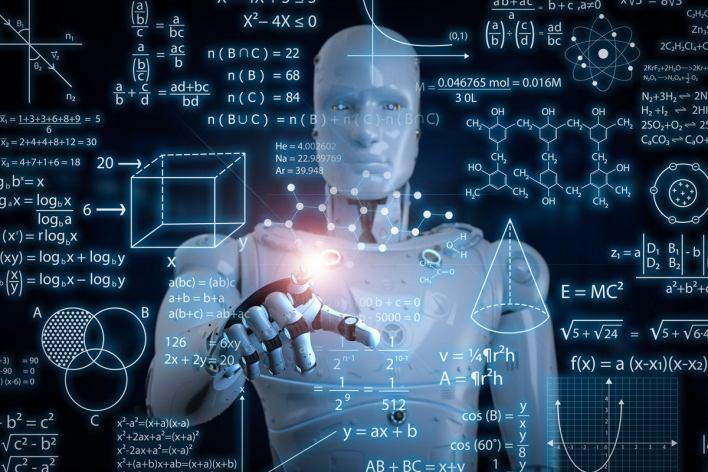 beginners guide to robotics with python - analytics vidhya