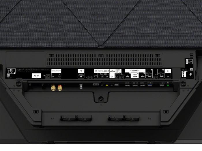 a9f rear closeup