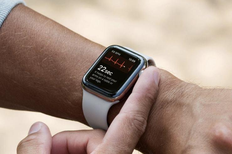 Image result for Apple Wrist watch Nigeria