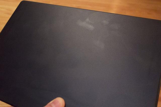 pixel slate fingerprints