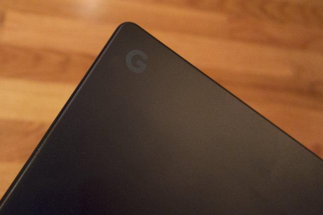 pixel slate logo