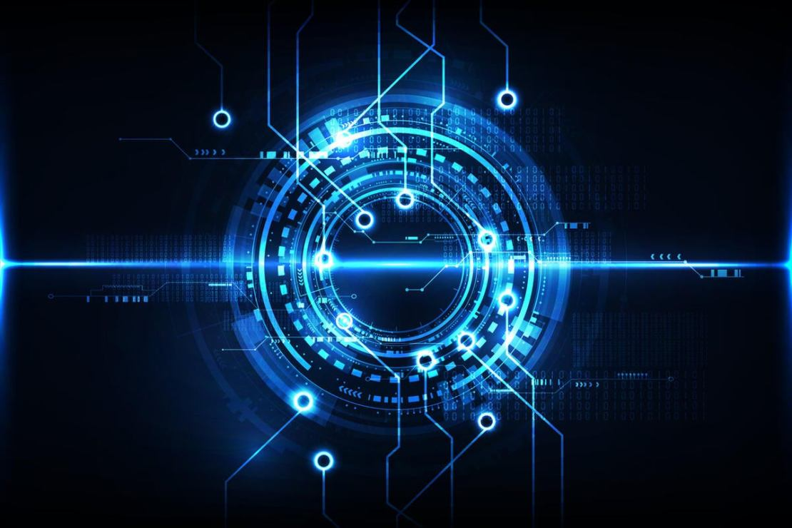 Securing the Industrial Internet of Things in OT Networks