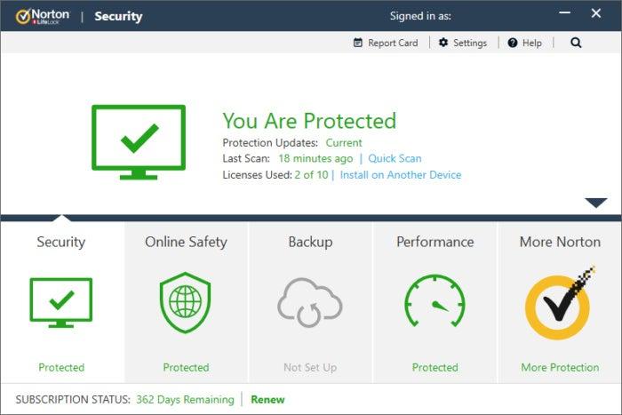 Kaspersky Antivirus Activation 2017 Code