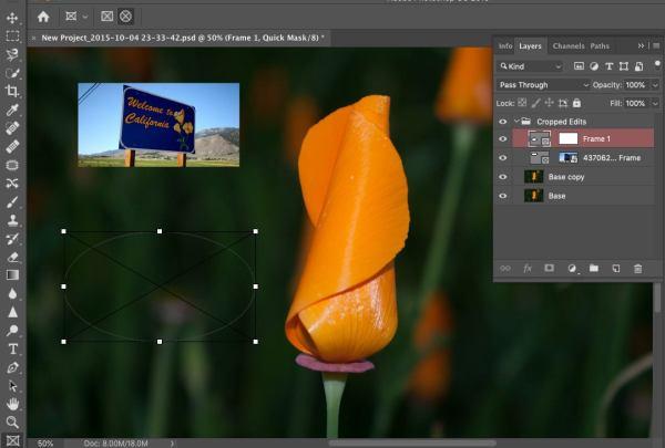 Adobe Photoshop CC 2019 review | Macworld
