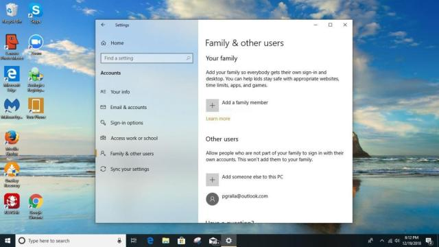 Image Result For Computerworld Windows Quick Tips