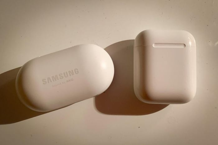 charging cases logos 2