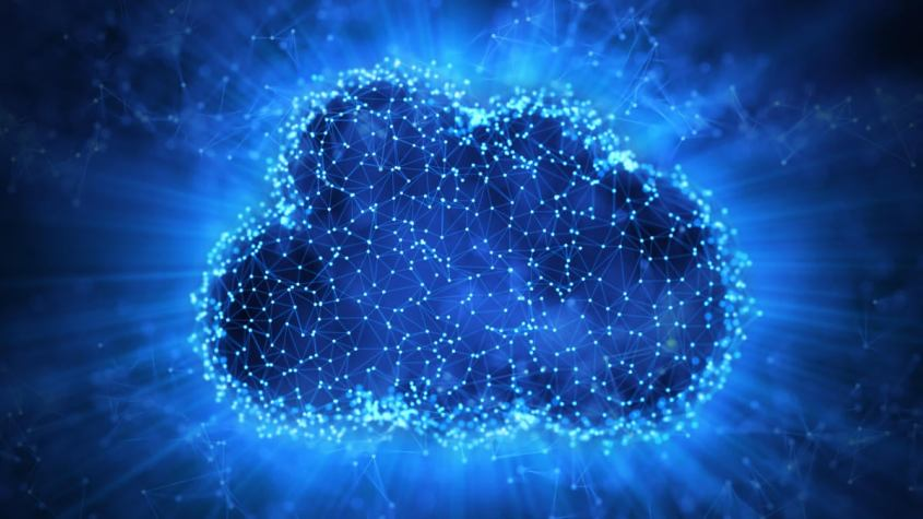 Microsoft Azure and Oracle Cloud connect