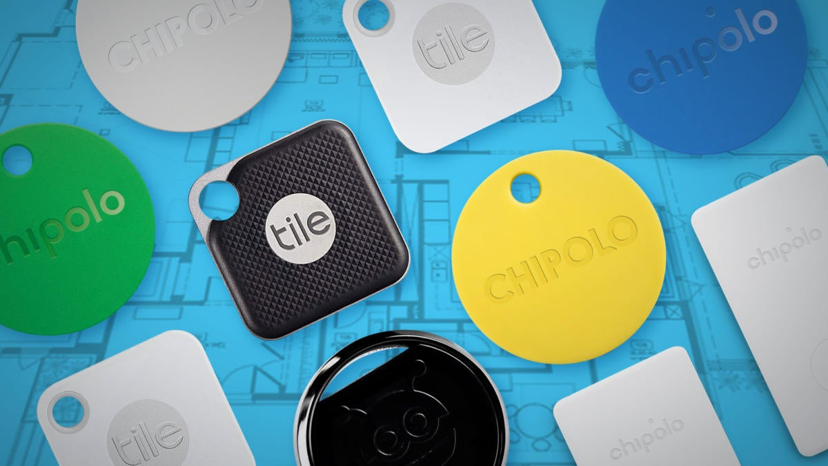 best bluetooth trackers these tiny