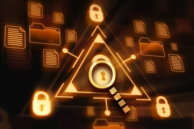 Modern network security must have these features