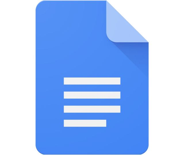 Top  Google Docs Annoyances And How To Fix Them Pcworld