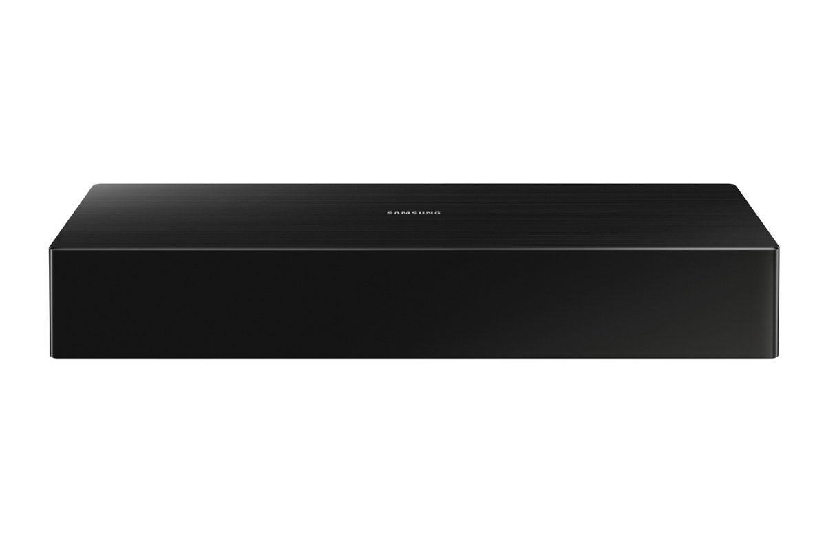 Samsung Q900 smart TV review: This 8K TV will make you forget all