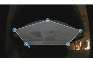 govee bias lighting calibration