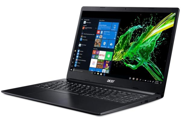 This 15-inch Acer laptop for $150 is perfect for work and ...