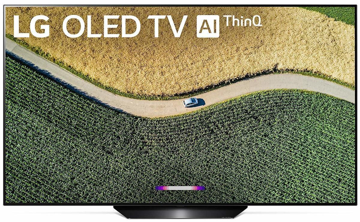 black friday tv deals 4k tvs from lg