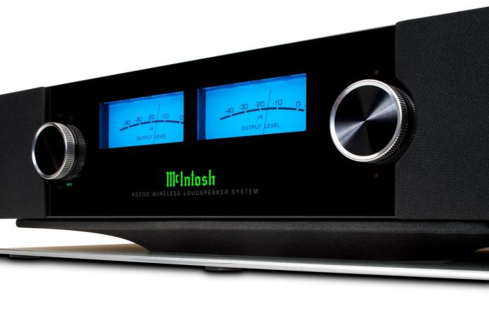 mcintosh rs200 closeup2