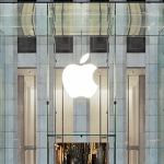 How To Get Your Iphone Ipad And Mac Repaired If Your Apple Store Is Closed Macworld