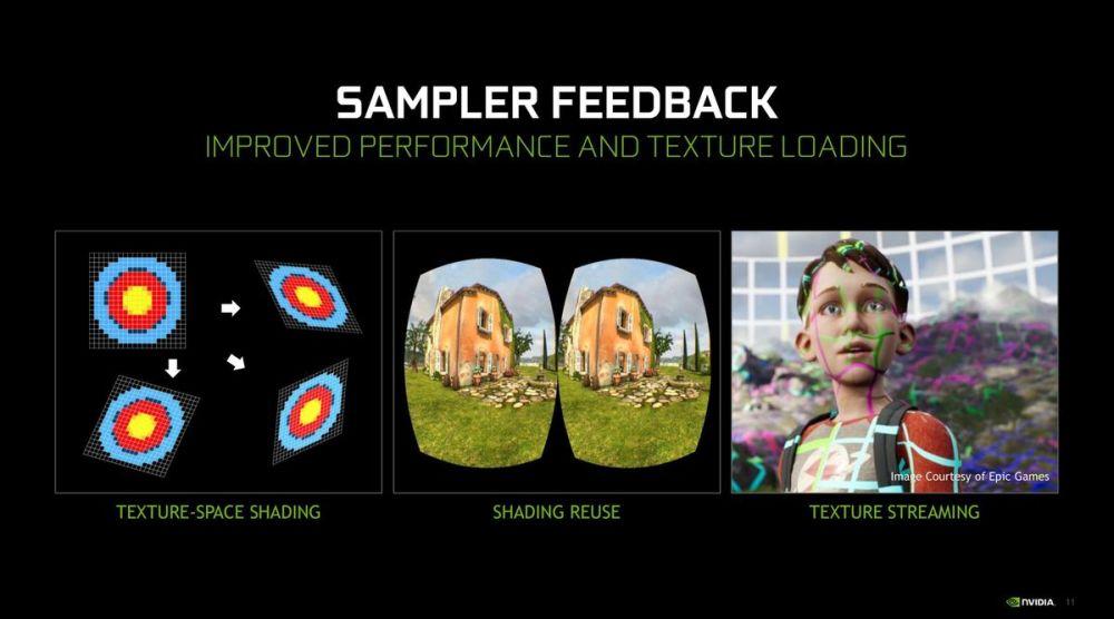 sampler feedback dx12 ultime