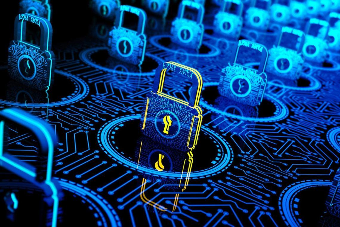 GitLab 13.0 emphasizes security