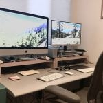 How To Set Up A Work From Home Office For The Long Term Computerworld