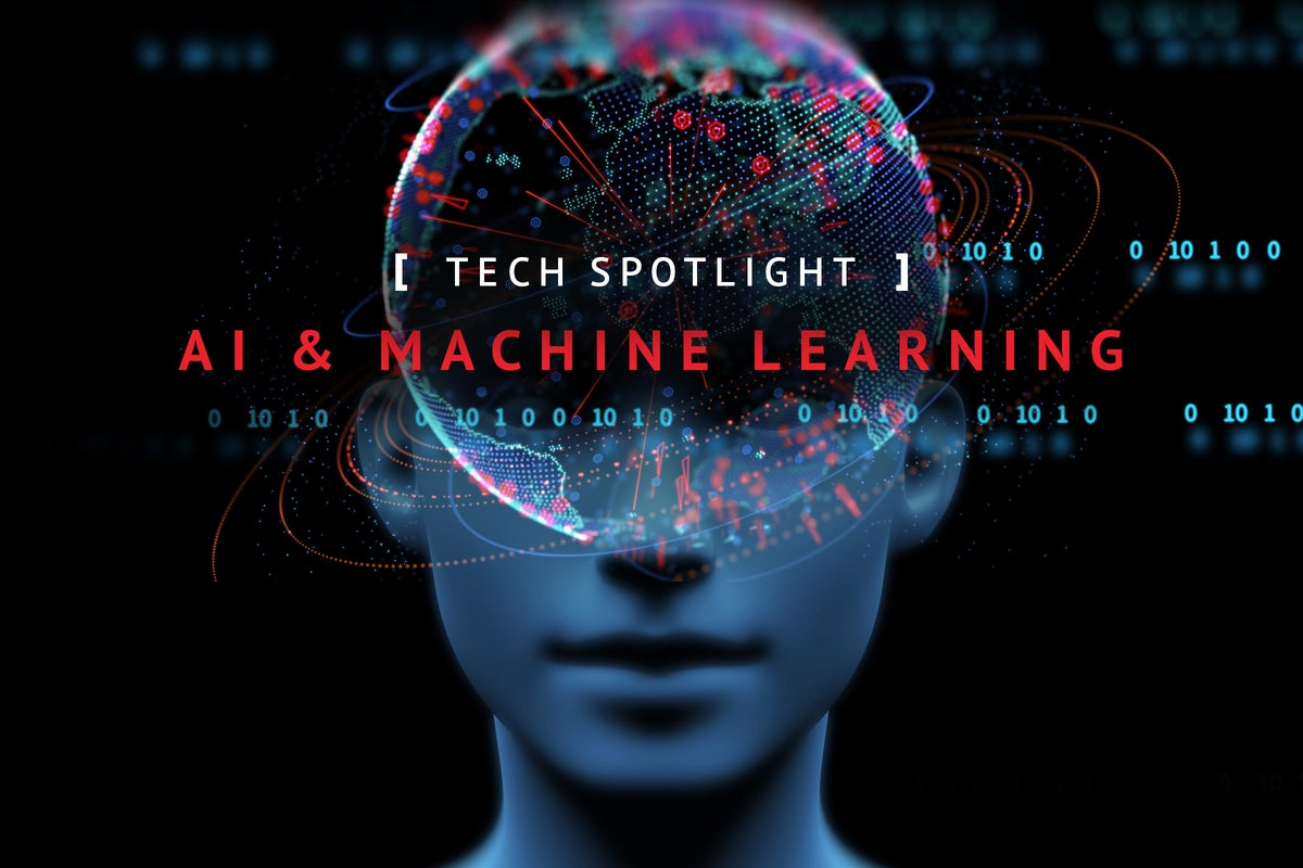 intro ts ai ml by monsitj getty images 2400x1600
